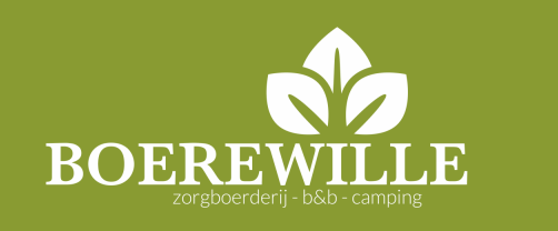 Boerewille