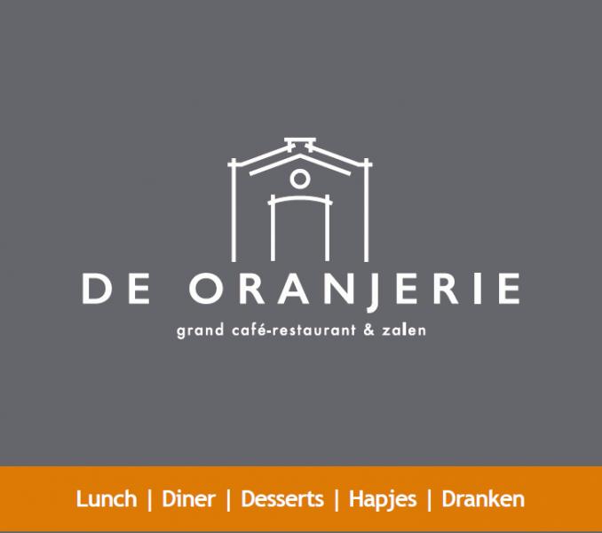 logo oranjerie joure11
